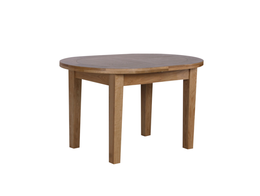Dining Tables : s246587034294606807p100i2w640 from www.oakfurnitureyorkshire.com size 848 x 640 png 120kB