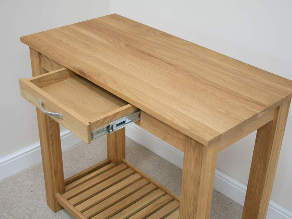 OAK FURNITURE YORKSHIRE